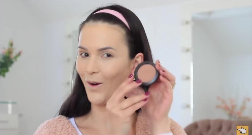 maquiagem-para-iniciantes-a-make-que-eu-mais-uso-na-vida-po-sombra