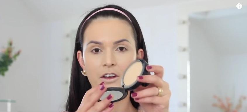 maquiagem-para-iniciantes-a-make-que-eu-mais-uso-na-vida-po