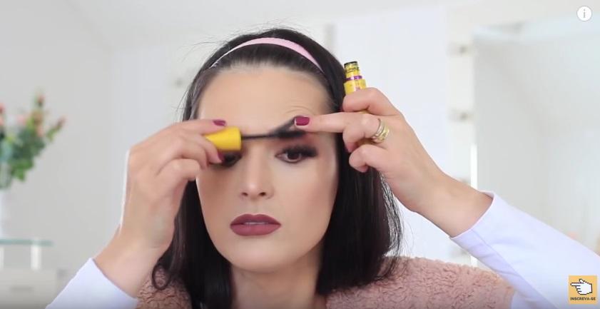 maquiagem-para-iniciantes-a-make-que-eu-mais-uso-na-vida-rimel-cilios