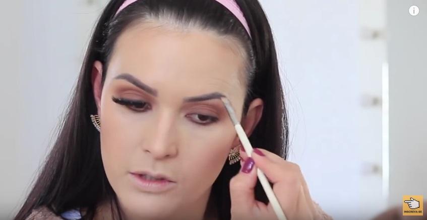 maquiagem-para-iniciantes-a-make-que-eu-mais-uso-na-vida-sobrancelha