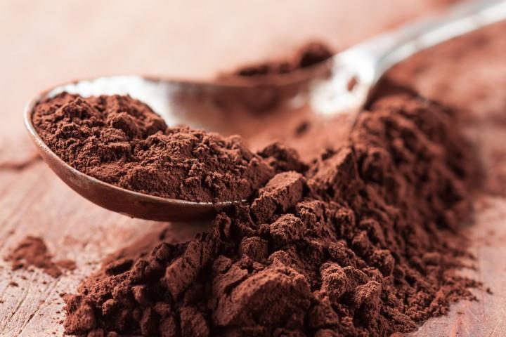 melhores-receitas-caseiras-para-cabelos-ressecados-chocolate