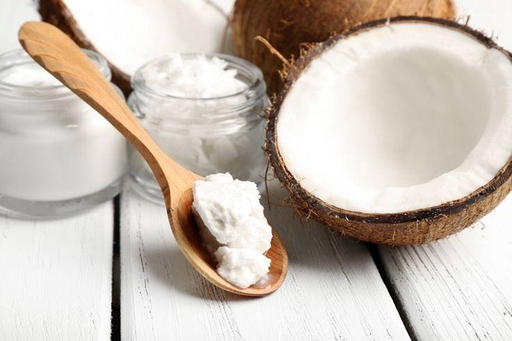 melhores-receitas-caseiras-para-cabelos-ressecados-coco-oleo