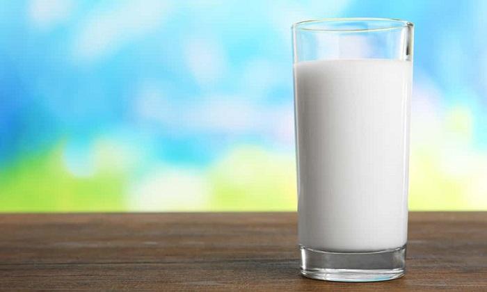 melhores-receitas-caseiras-para-cabelos-ressecados-leite