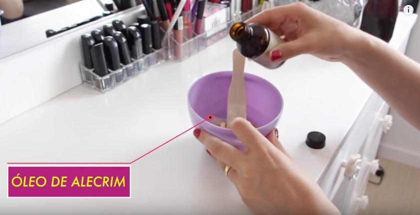 melhores-receitas-caseiras-para-cabelos-ressecados-oleo