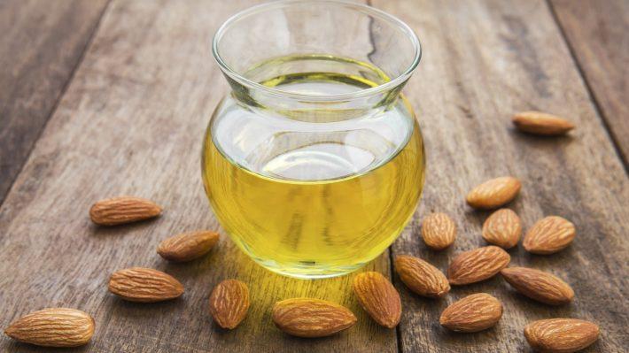 melhores-receitas-caseiras-para-estrias-amendoas