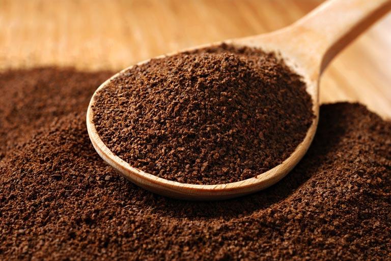 melhores-receitas-caseiras-para-estrias-cafe