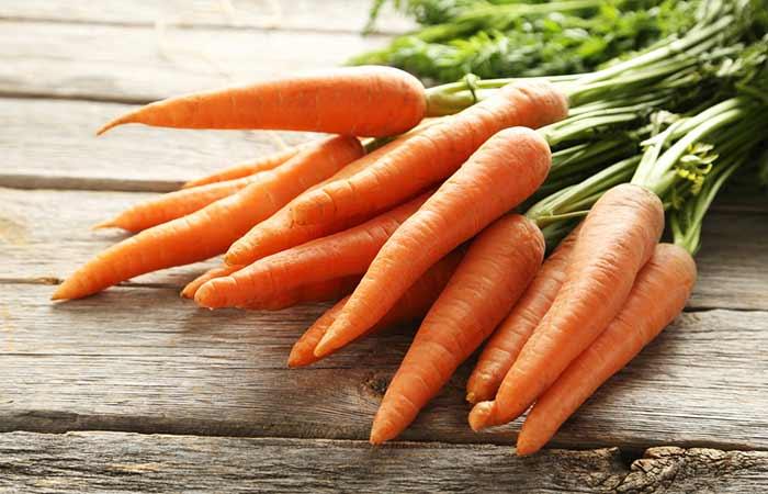 melhores-receitas-caseiras-para-estrias-cenoura