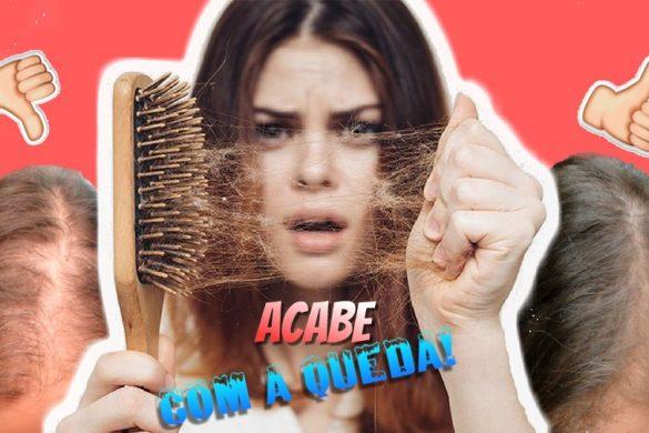 melhores-tratamentos-caseiros-para-cabelos-com-queda