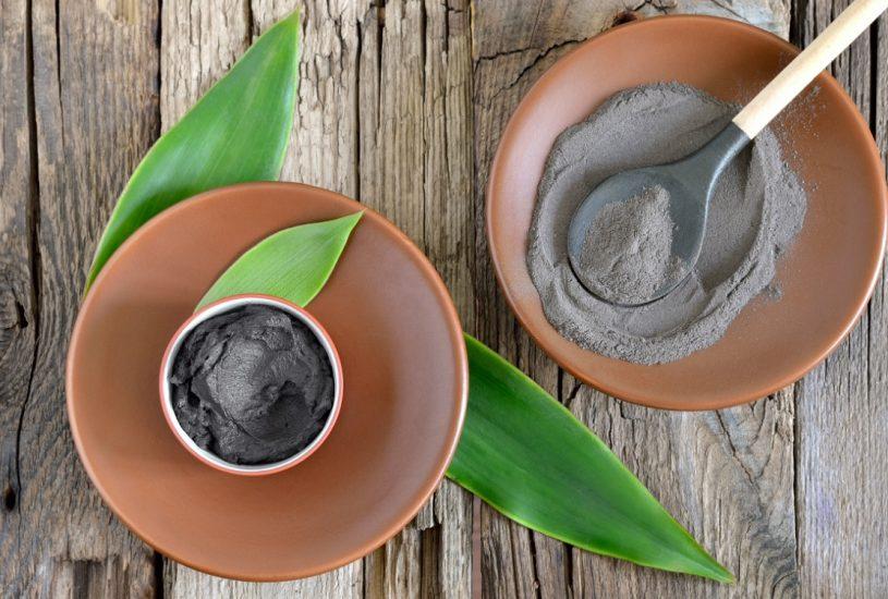 tratamentos caseiros para cabelos com queda que funcionam
