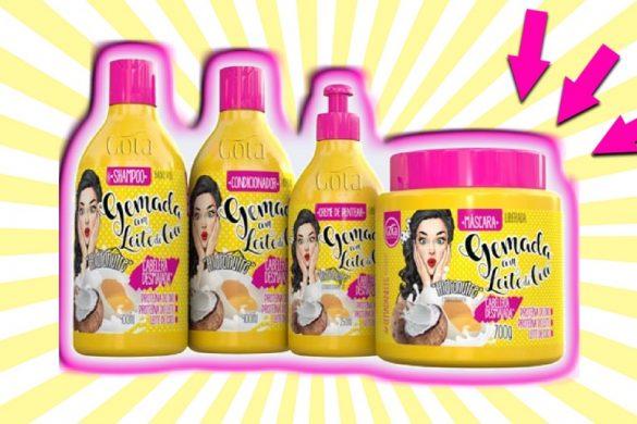 resenha-kit-gota-dourada-gemada-com-leite-de-coco