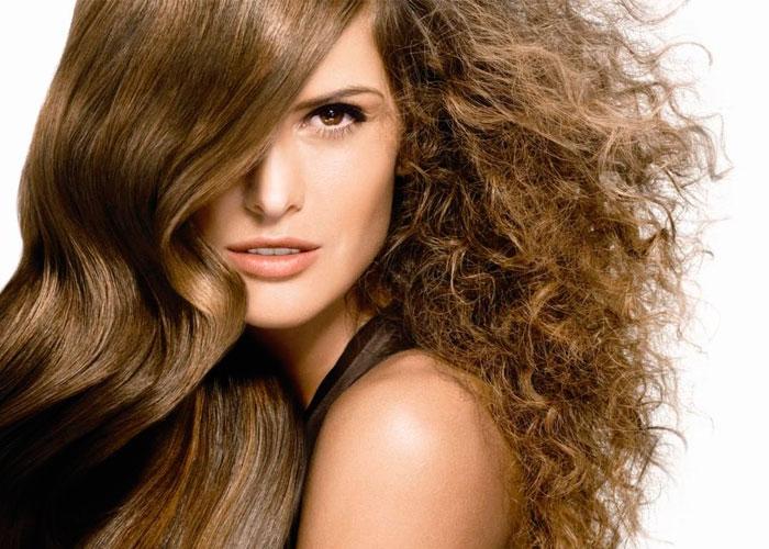 se-eu-fizer-co-wash-tenho-que-aplicar-condicionador-depois-tipos-de-cabelo