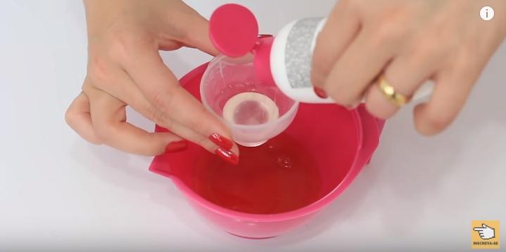 creme-de-que-da-ybera-paris-e-bom-funciona- resenha-liquido