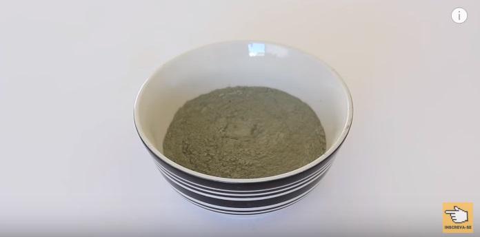 receita-caseira-para-afinar-a- cintura-na-hora-argila-verde