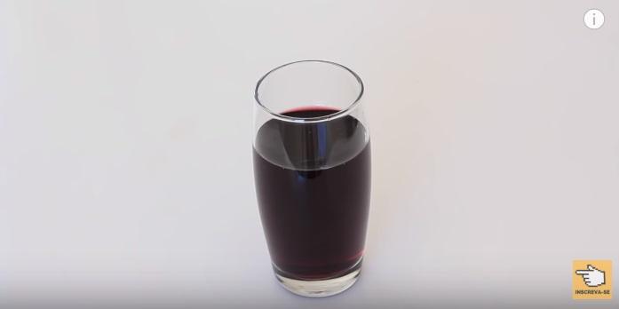 receita-caseira-para-afinar-a- cintura-na-hora-vinho