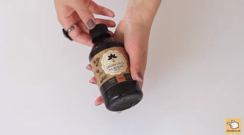 shampoo-caseiro-para-queda-e-crescimento-acelerado-dos-cabelos-crescer-mais-rapido-mix