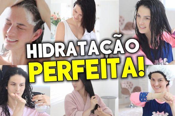 12-dicas-para-fazer-a-hidratacao-perfeita-cabelos-lindos-em-minutos