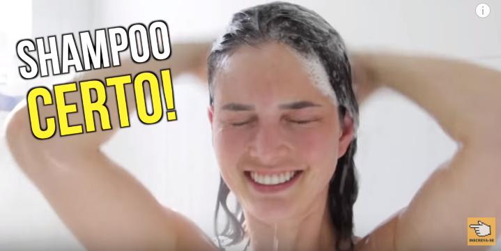 12-dicas-para-fazer-a-hidratacao-perfeita-cabelos-lindos-em-minutos-lavagem