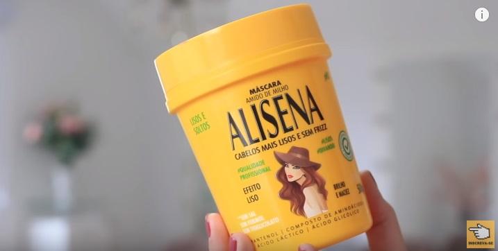 as-7-melhores-mascaras-de-hidratacao-reconstrucao-e-nutricao-para-os-cabelos-muriel