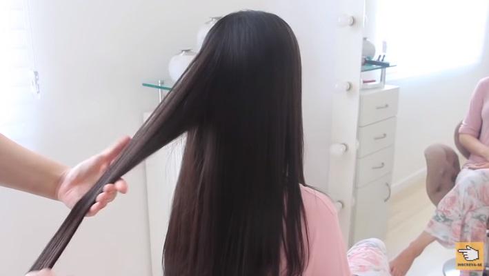 como-fazer-hidratacao-de-salao-em-casa-passo-a-passo-cabelo-mais-bonito-grosso-e-forte-resultado