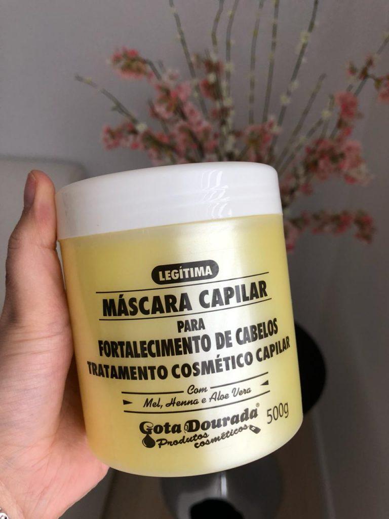 linha-fortalecimento-dos-cabelos-gota-dourada-e-boa-mascara