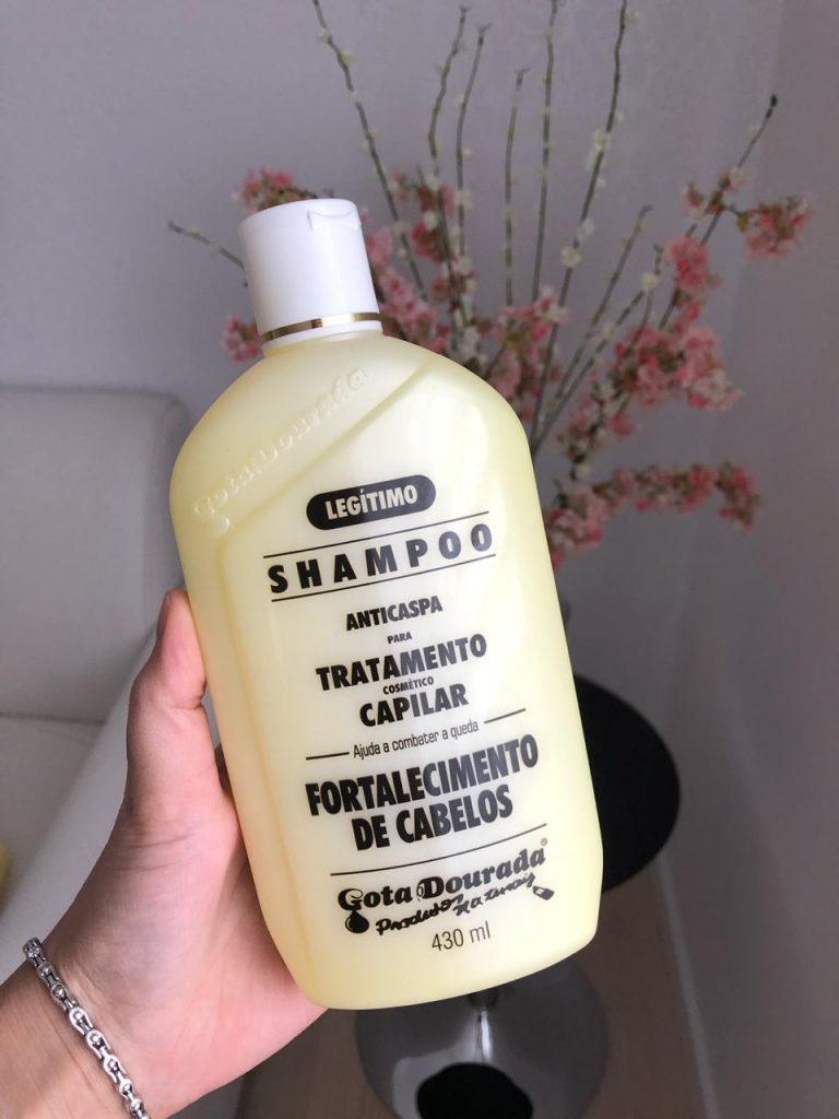 linha-fortalecimento-dos-cabelos-gota-dourada-e-boa-shampoo