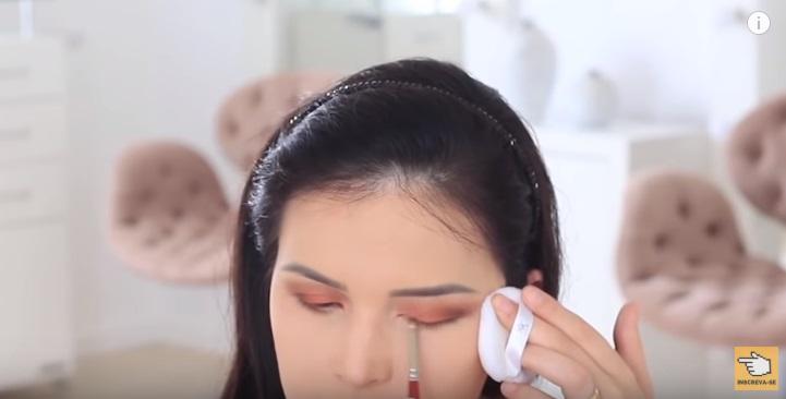 maquiagem-para-iniciantes-2-como-fazer-make-para-noite-festa-delineado