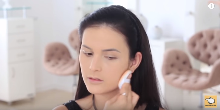 maquiagem-para-iniciantes-2-como-fazer-make-para-noite-festa-po