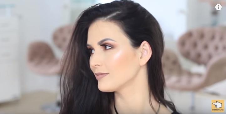 maquiagem-para-iniciantes-2-como-fazer-make-para-noite-festa-resultado-final
