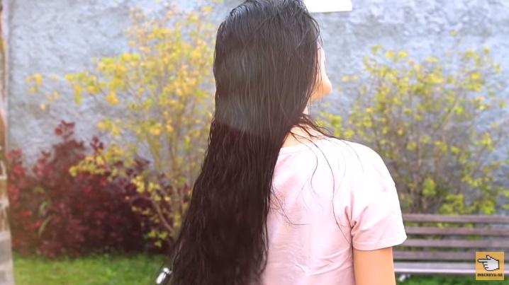 melhor-hidratacao-para-cabelos-com-pontas-ressecadas-duplas-e-espigadas-resultado
