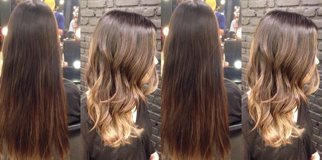como-cuidar-cabelos-com-ombre-hair