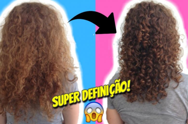 como-finalizar-cabelo-cacheado