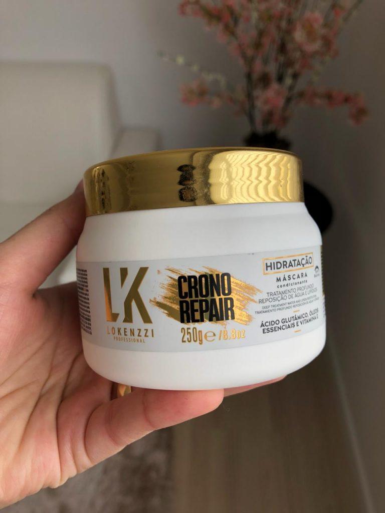 kit-crono-repair-da-lokenzzi-e-bom-funciona-mascara-hidratacao