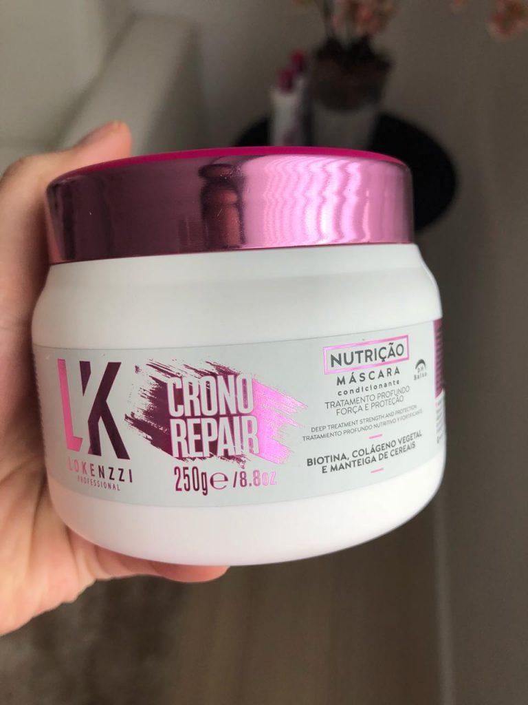 kit-crono-repair-nutricao-da-lokenzzi-e-bom-funciona-mascara