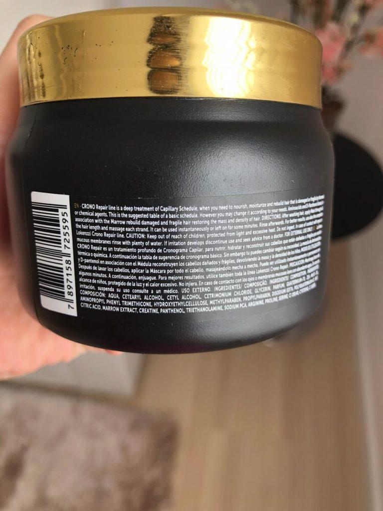 linha-crono-repair-reconstrução-da-lokenzzi-e-bom-funciona-mascara-composicao