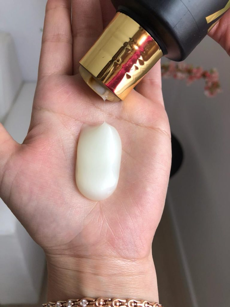 linha-crono-repair-reconstrução-da-lokenzzi-e-bom-funciona-shampoo-textura