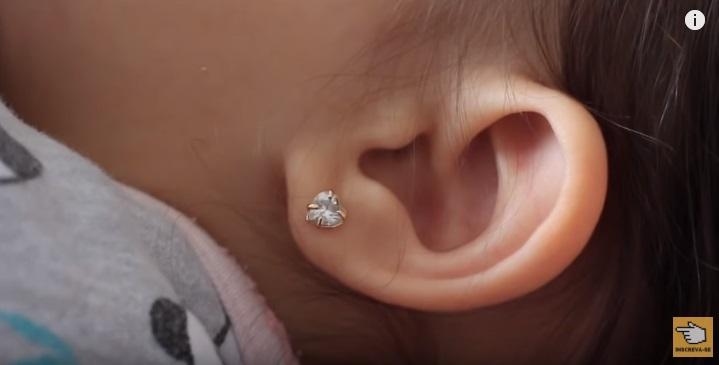 orelha-inflamada-por-causa-do-brinco-nunca-mais-doze-dicas-infaliveis-rommanel