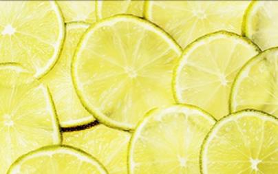 Como clarear o cabelo com suco de Limão?