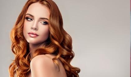 Como deixar o cabelo forte e hidratado?