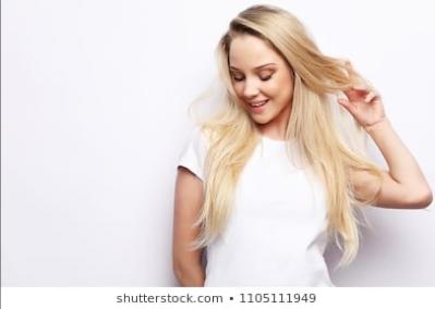 Como matizar o cabelo em Casa Passo a passo