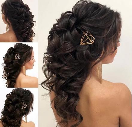 Tendências-de-penteados-para-noivas-2019-10