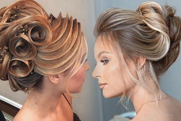 Tendências-de-penteados-para-noivas-2019-15