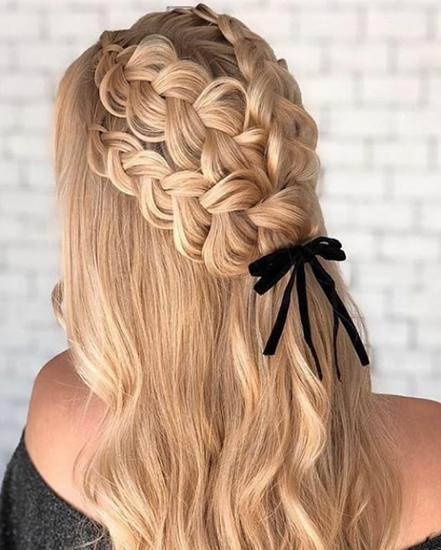Tendências-de-penteados-para-noivas-2019-9