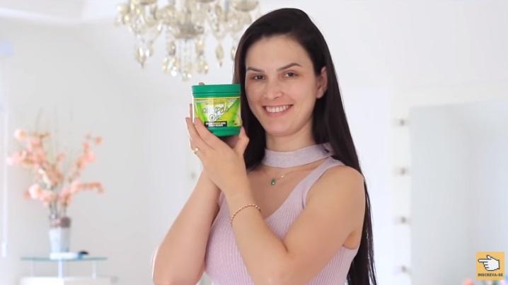 cabelo-hidratado-brilhoso-e-crescimento-acelerado-com-ingrediente-natural-inetido-receita-caseira-mascara