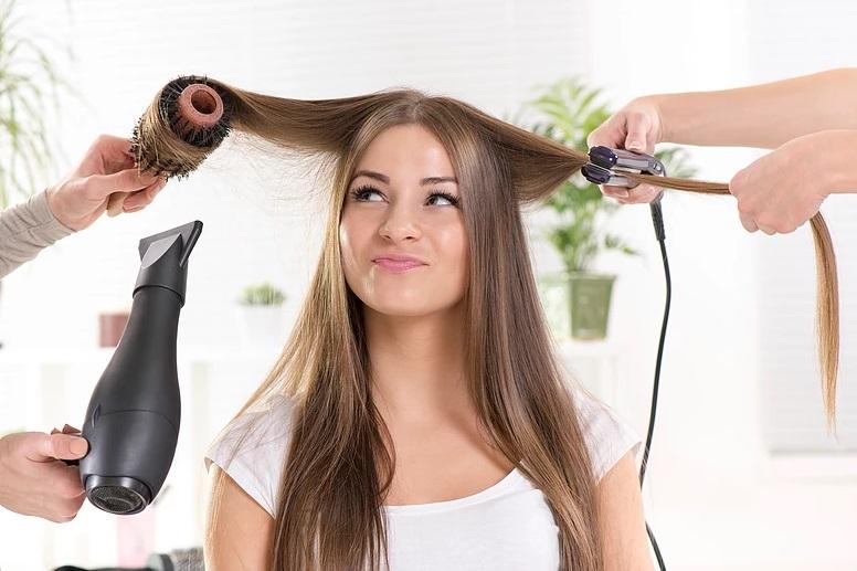 como-fazer-para-deixar-o-cabelo-mais-macio-secador