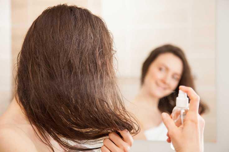 como-fazer-para-deixar-o-cabelo-mais-macio-vinagre
