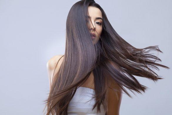 como-hidratar-o-cabelo-com-azeite-de-oliva-alisamento