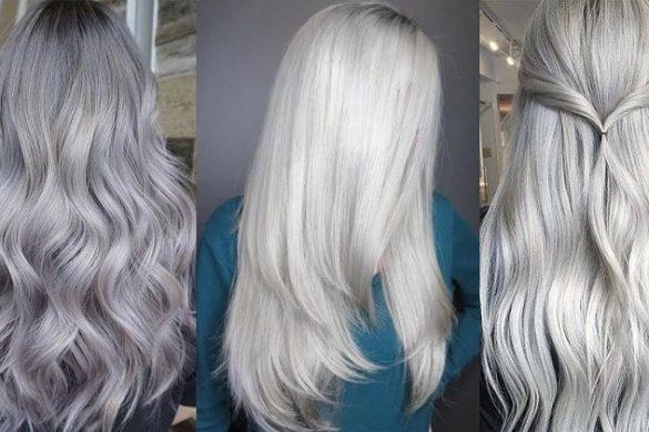 guia-do-cabelo-platinado-como-fazer