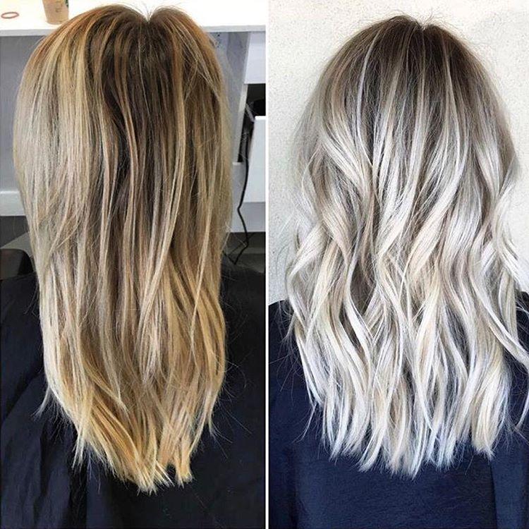 guia-do-cabelo-platinado-luzes
