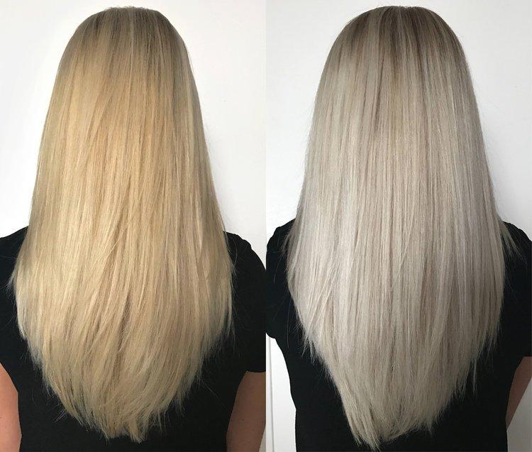 guia-do-cabelo-platinado-matizar