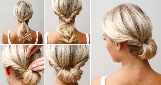 penteado-simples-2